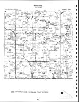 Code 10 - Norton Township, Altura, Bethany, Winona County 2004